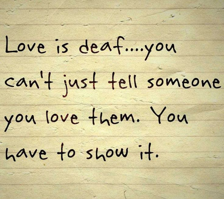 Positive Quotes About Love Delectable Best 25 Showing Love Quotes Ideas On Pinterest  Love Is A Verb