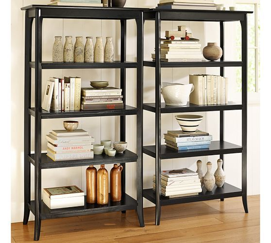 55 Best Staging A Bookcase Images On Pinterest Home