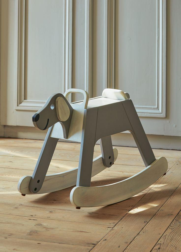 les 50 meilleures images du tableau jeux et jouets sur. Black Bedroom Furniture Sets. Home Design Ideas