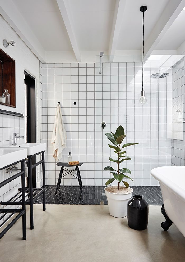 Bathroom Design Magazine 3848 best bathroom/home spa images on pinterest | bathroom ideas