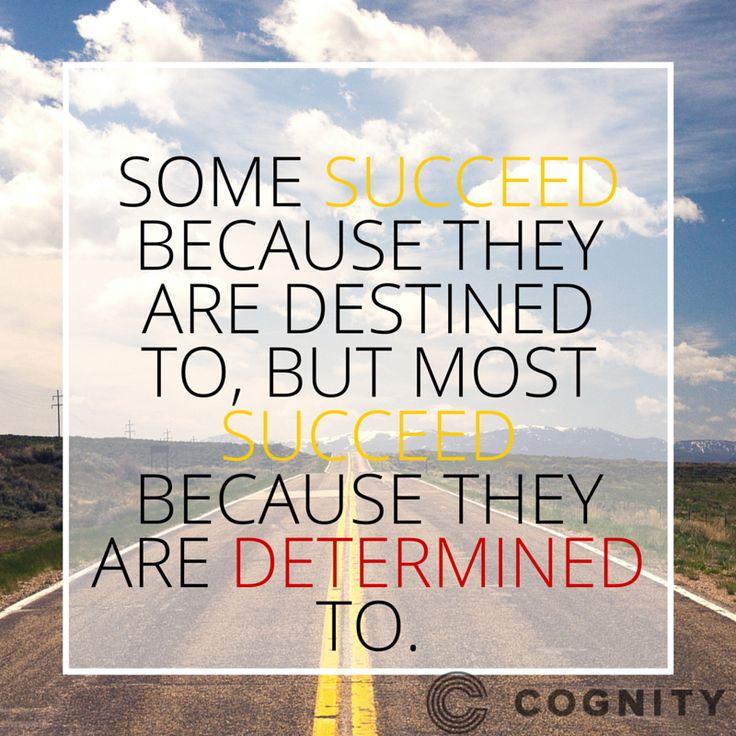 #cognity #szkolenia #inspiracja #inspiration #motywacja #motvation #quote #cytat Pinned from