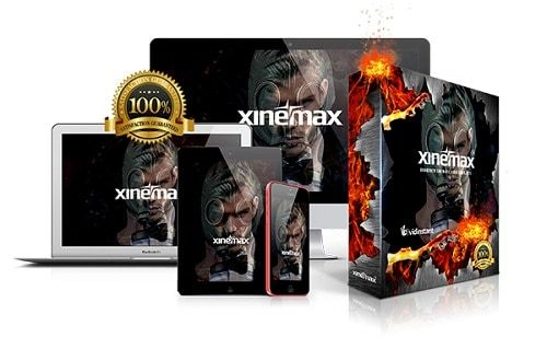 Xinemax Video Templates – what is it? Xinemax Video Templates is a gorgeous pack of video templates and supporting materials that are completely ready to use. All you need to do is click, edit and export – and your marketing weapon will be ready within minutes.