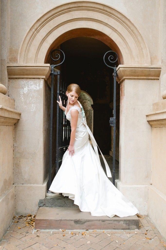 127 best Bridal Portraits images on Pinterest | Bridal portraits ...