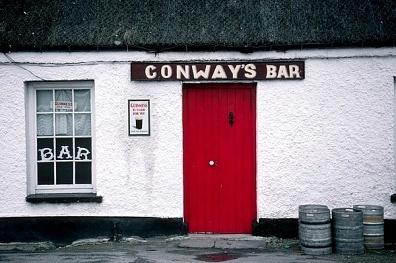 The local in RameltonRamelton Myhappytravel, I M Irish, Myhappytravel Whitestuff, Favourite Places, Happy Travel