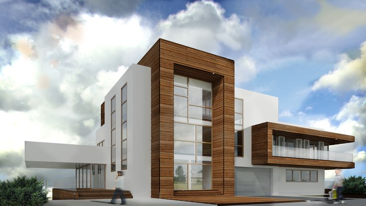 urban house.location Nis. student project.  DIDIC Milica