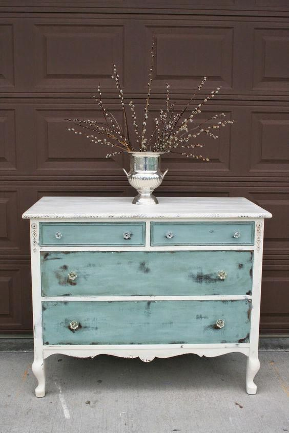 100 awesome diy shabby chic furniture makeover ideas crafts and rh pinterest com diy shabby chic furniture painting diy shabby chic furniture australia