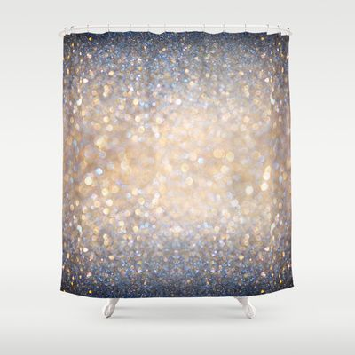 Perfect Hundreds Of Thousands Of Art Designs On Our Unique Shower Curtains. Made  From 100%