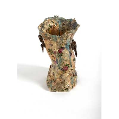 Claire Baker, Hothouse 1