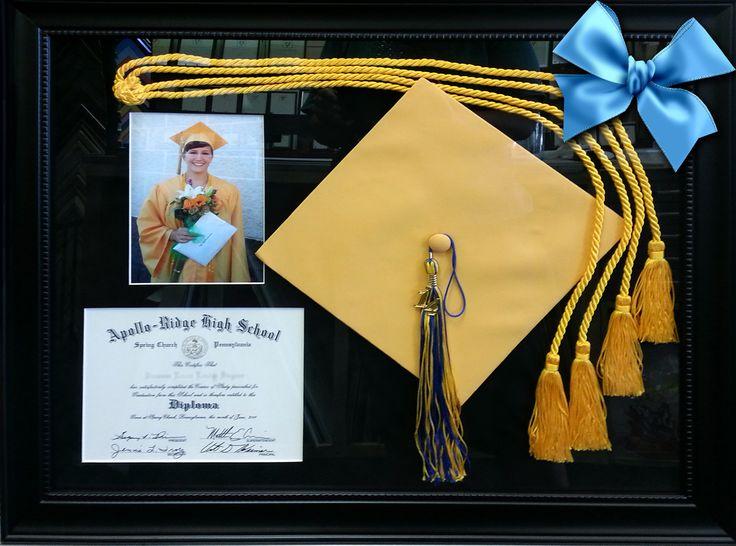 8 best Diploma Frames images on Pinterest   Diploma frame, Picture ...