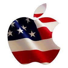 """Résultat de recherche d'images pour """"pomme apple"""""""