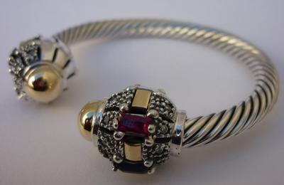 JOYAS EN PLATA ORO COLOMBIA Somos fabricantes de joyas en plata oro precios de fabrica visitanos http://fussie.comBucaramanga colombia
