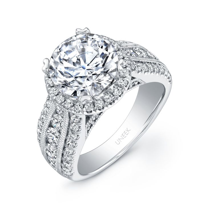 1000 images about timeless engagement rings on