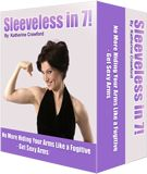 How To Lose Arm Fat FAST – A Comprehensive Tutorial