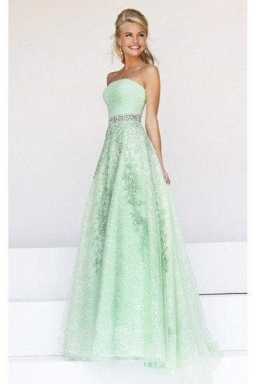 Sherri Hill 11123 - Prom Dresses 2015 - Prom Dresses - Special Occasion Dresses