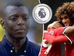 Garth Crooks' Team of the Week: BBC pundit picks three Spurs and two Man Utd stars in GW7