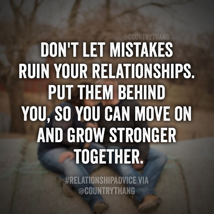 quotes for relationship ruiners