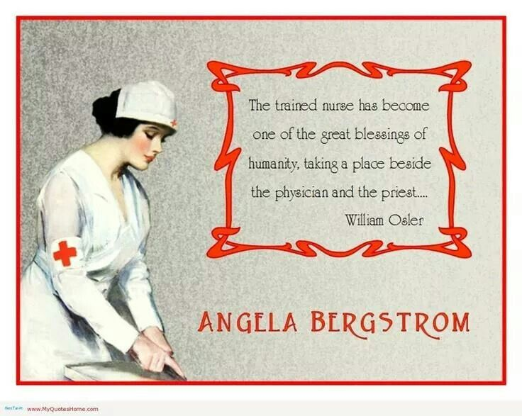 Nurse Retirement Poems And Quotes. QuotesGram