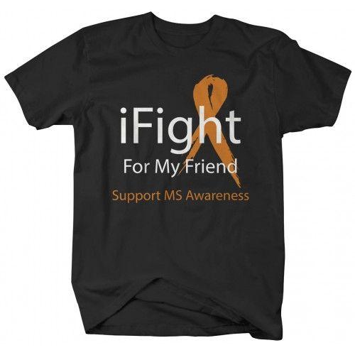 Arancione Ms Combattere Farfalla T-shirt XDjeJVs0gb