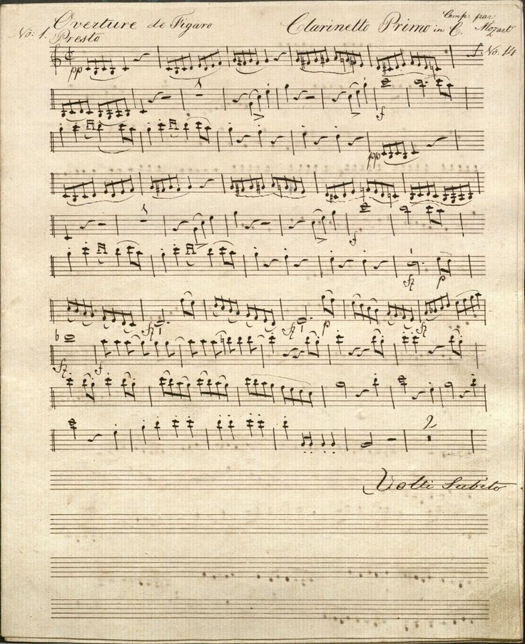 17 Best Images About Sheet Music On Pinterest