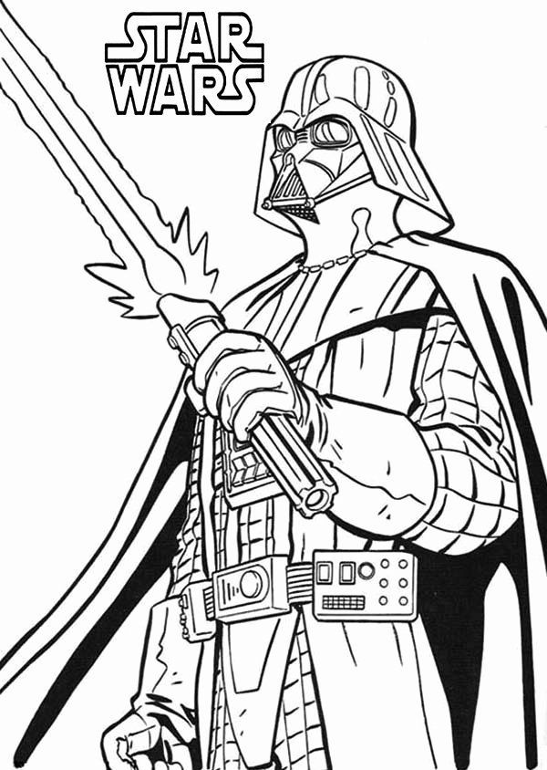 Lego Darth Vader Coloring Pages Best Of Lego Darth Vader Coloring Pages At Getcolorings In 2020 Star Wars Coloring Book Lego Coloring Pages Coloring Books