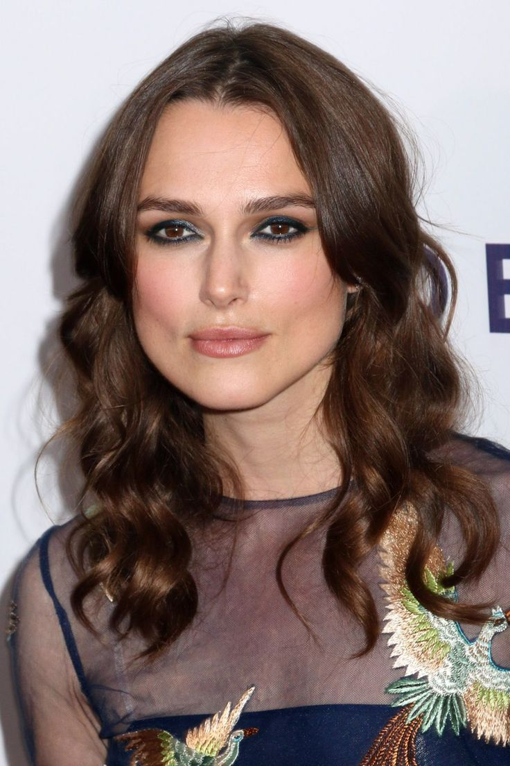 25+ best ideas about Keira knightley hair on Pinterest ... Keira Knightley