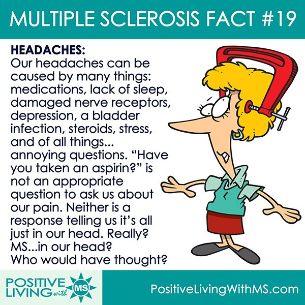 facts about multiple sclerosis Relapsing-remitting multiple sclerosis is characterized by flare-ups with periods of remission in between learn about symptoms, diagnosis and treatment.