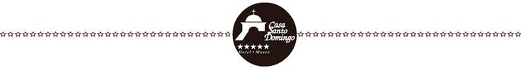Hotel Casa Santo Domingo Antigua Guatemala | Around Antigua