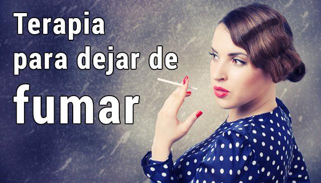 #tabaquismo #terapia #psicólogo