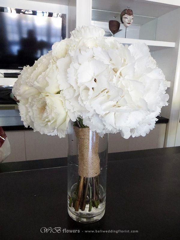Bouquet 0133