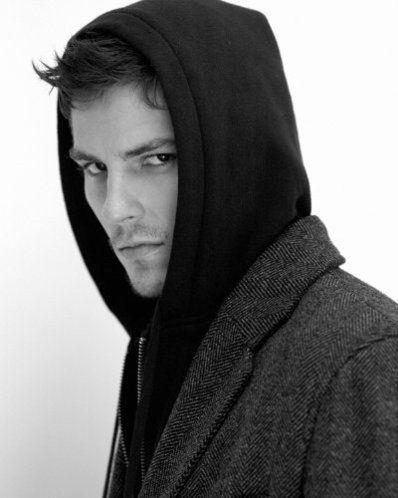Sean Faris #handsome #man candy