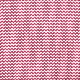 Mini chevron fabric,Raspberry chevron fabric,Small chevron,100% cotton,Quilt fabric,Apparel fabric,Craft,Sold by FAT QUARTER INCREMENTS by JacobandChloesLLC on Etsy