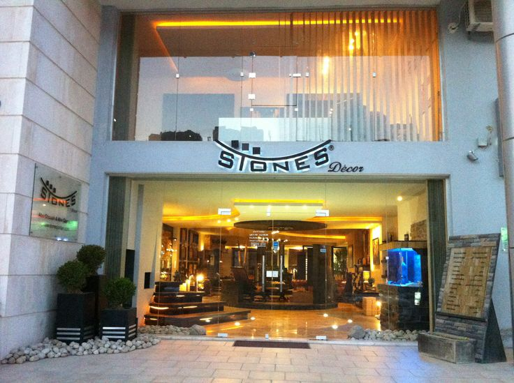 showroom, art gallery, interior, decor, design, gallery shop, decoration, architects