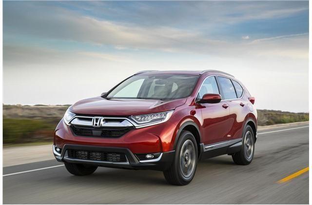 Safest Small SUVs on the Market | U.S. News