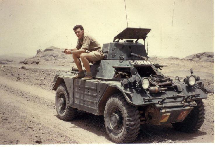 les 104 meilleures images du tableau ferret mk armoured car sur pinterest furet voiture. Black Bedroom Furniture Sets. Home Design Ideas