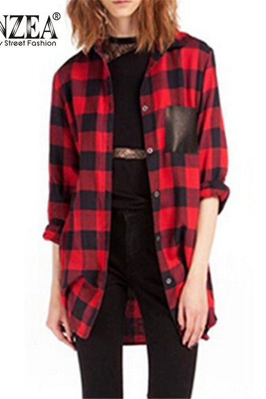 best 25 red checkered shirt ideas on pinterest red