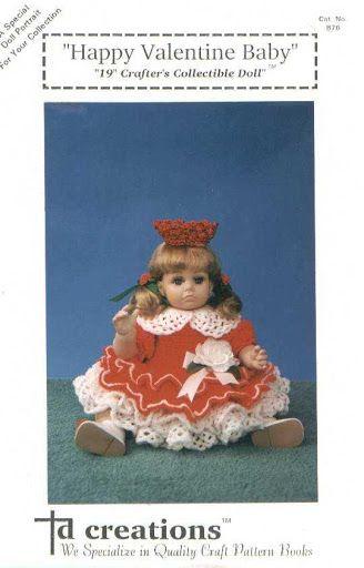 Bed Dolls - Carey Richards - Picasa Web Albums
