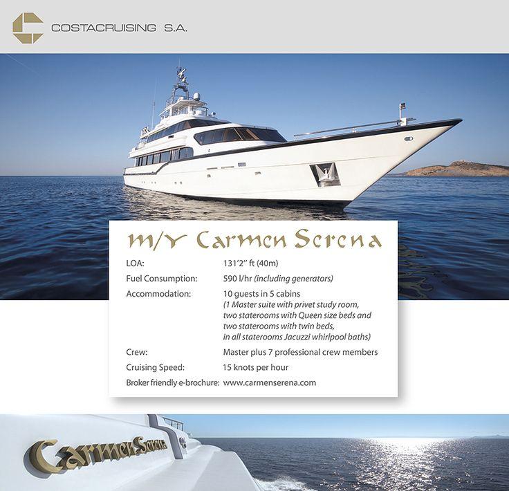 www.carmenserena.com