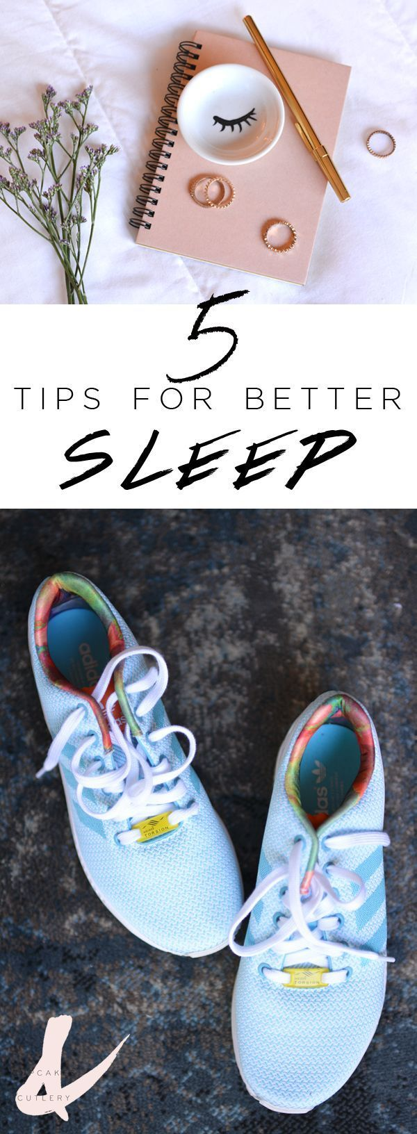 If you want to get a better night of sleep, I've got 5 tips to help you change up your bedtime routine. The natural sleep supplement is my favorite! It is a MUST for any stressed out busy mom (or Dad with insomnia)! #RestAndRenew #ad