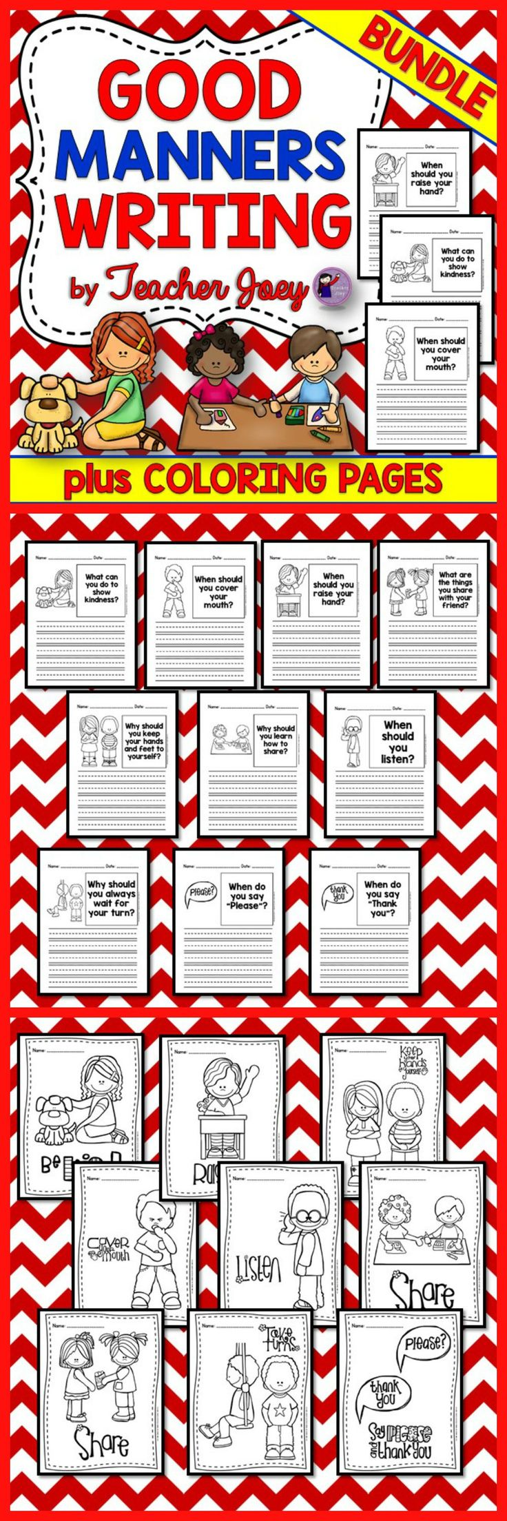 social skills writing prompts 14 simple conversation social skills kits for children with autism: free games, prompts, worksheets, activities.