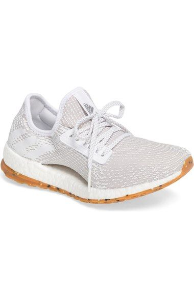 adidas Pure Boost X ATR Running Shoe (Women) available at #Nordstrom