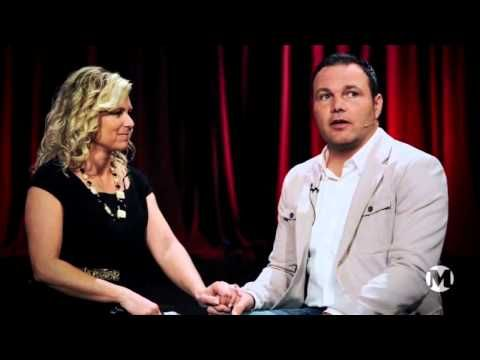 Does Sex Have to be Saved for Marriage? (Mark Driscoll Q&A) - WATCH VIDEO HERE -> http://bestdivorce.solutions/does-sex-have-to-be-saved-for-marriage-mark-driscoll-qa   	 SAVE YOUR MARRIAGE STARTING TODAY (Click for more info…)   Should you wait for sex until marriage? Mark Driscoll answers a question about premarital sex. Subscribe to QABible channel:    Video credits to QABible YouTube channel