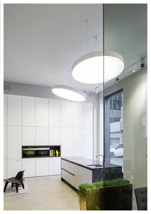 9 best SieMatic Pure images on Pinterest | Kitchens, The beauty and ...