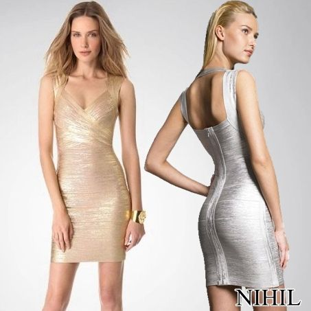 Compare Prices on Silver Bodycon Dress- Online Shopping/Buy Low ...