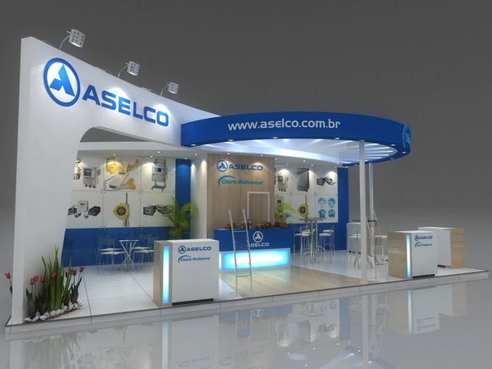 D Exhibition Booth Design Software : Ideas about exhibition booth design on pinterest