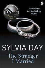 Sylvia Day - The Stranger I Married
