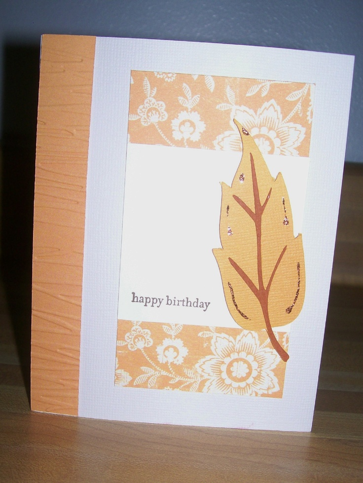 Best images about cricut stretch your imagination on