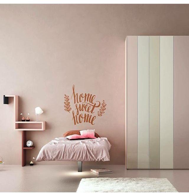 Mejores 32 imágenes de bedroom - where the magic happens en ...