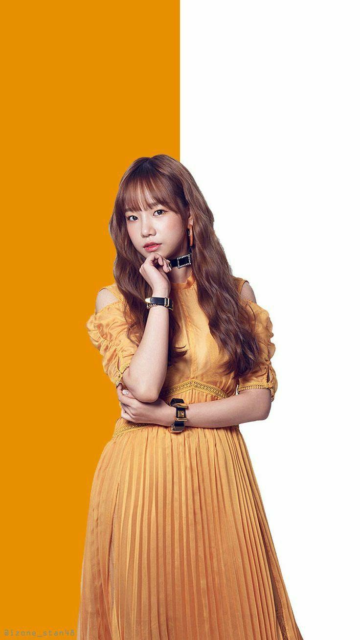 Jo Yuri Yuri Kpop Girls Types Of Fashion Styles