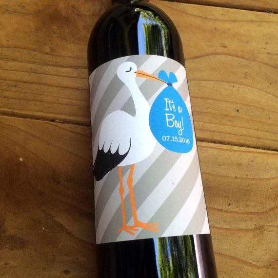 Populaire Plus de 25 idées uniques dans la catégorie Etiquette de vin  JH71