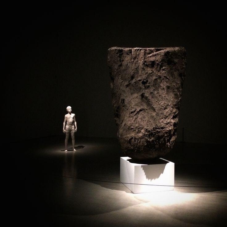 Lars Nilsson: The Age of Innocence (2011) #göteborg #sweden #art